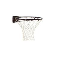 Кольцо баскетбольное SPALDING BLACK SLAM JAM, фото 1