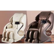 Массажное кресло CASADA BETASONIC, фото 1