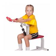 Детский тренажер Бицепс-трицепс Moove&Fun, фото 1