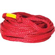 "Фал Proline для баллонов VALUE 5/8"" Red (RED), фото 1"