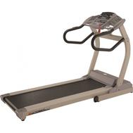 Беговая дорожка American Motion Fitness 8643, фото 1
