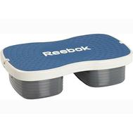Степ-платформа Reebok EasyTone RAP-40185BL, фото 1