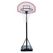Мобильная баскетбольная стойка DFC KIDS2, фото 1