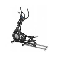 SVENSSON BODY LABS HEAVY G ELLIPTICAL, фото 1