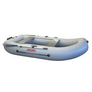 Гребная лодка ПВХ Мистраль MS-300, фото 1