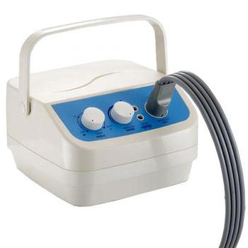 Аппарат для лимфодренажа TAKASIMA АМ-309L, фото 5