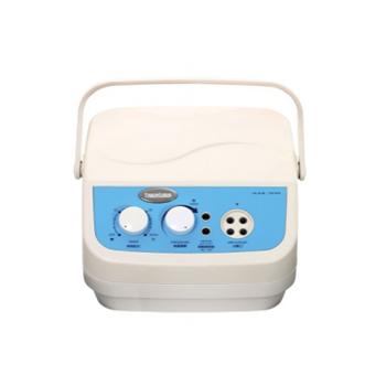 Аппарат для лимфодренажа TAKASIMA АМ-309L, фото 3