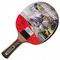 Ракетка для настольного тенниса DONIC WALDNER 600 73-3866, фото 1