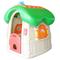 Домик детский игровой LERADO LAH-708, фото 1